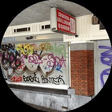graffiti-amsterdam